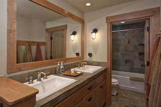 Listing Image 10 for 14370 Glacier View Road, Truckee, CA 96161
