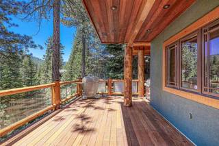 Listing Image 12 for 108 Shoshone Court, Olympic Valley, CA 96146
