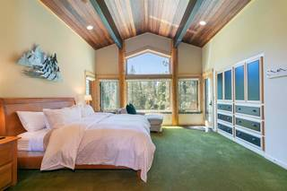 Listing Image 16 for 108 Shoshone Court, Olympic Valley, CA 96146