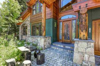 Listing Image 2 for 108 Shoshone Court, Olympic Valley, CA 96146