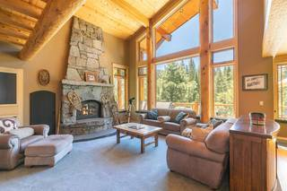 Listing Image 5 for 108 Shoshone Court, Olympic Valley, CA 96146