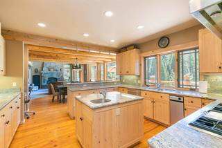 Listing Image 9 for 108 Shoshone Court, Olympic Valley, CA 96146