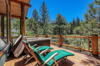 Listing Image 10 for 108 Shoshone Court, Olympic Valley, CA 96146