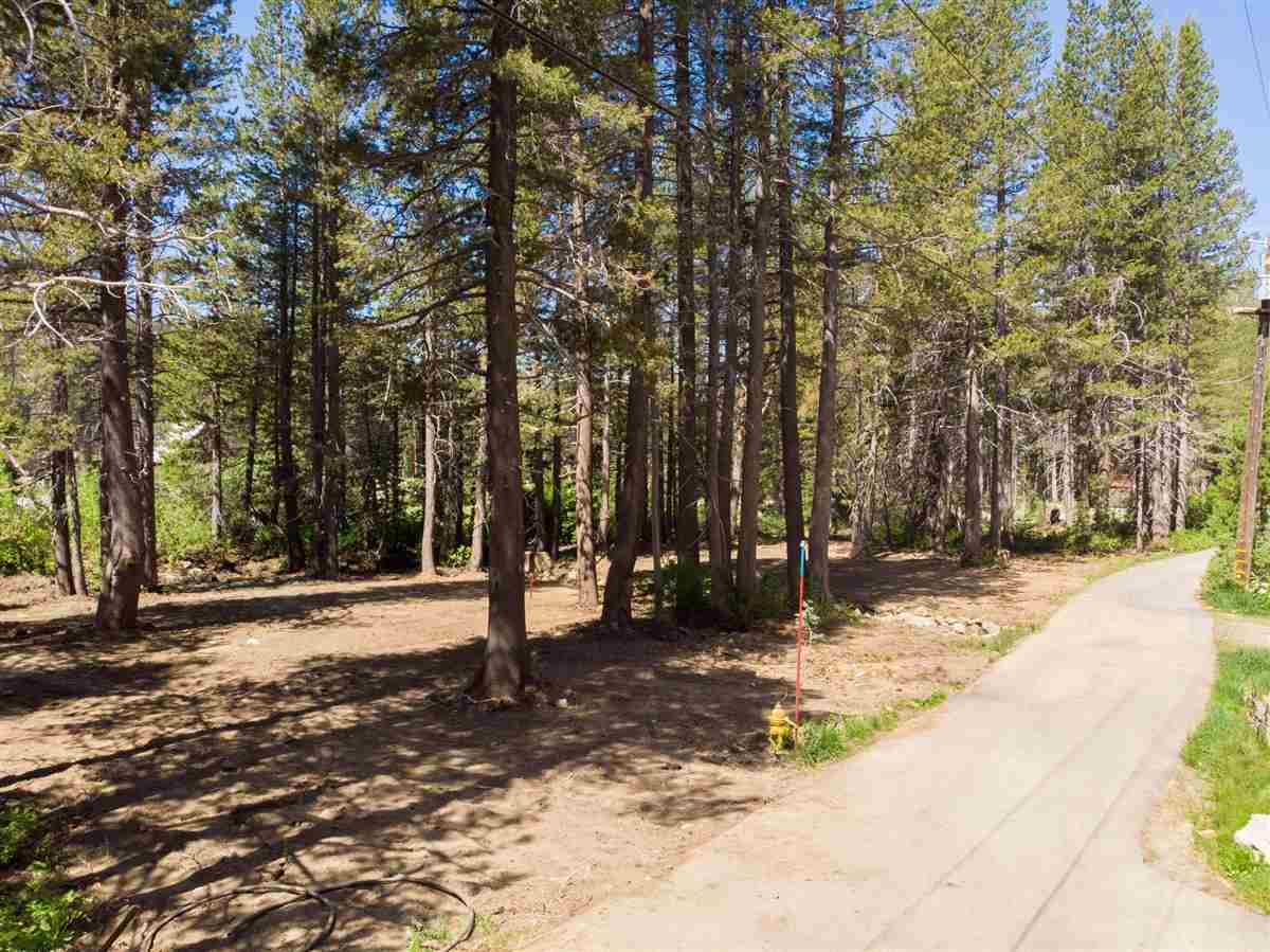 Image for 21821 T-Bar Drive, Soda Springs, CA 95728