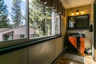 Listing Image 12 for 7600 North Lake Boulevard, Tahoe Vista, CA 96148