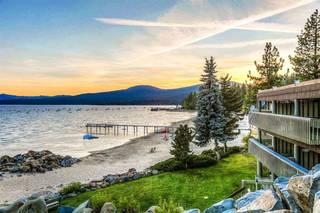 Listing Image 13 for 7600 North Lake Boulevard, Tahoe Vista, CA 96148