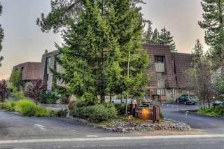 Listing Image 15 for 7600 North Lake Boulevard, Tahoe Vista, CA 96148