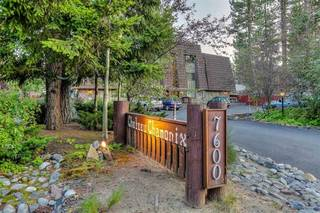 Listing Image 16 for 7600 North Lake Boulevard, Tahoe Vista, CA 96148