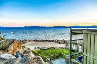 Listing Image 2 for 7600 North Lake Boulevard, Tahoe Vista, CA 96148