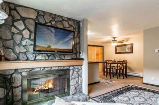 Listing Image 3 for 7600 North Lake Boulevard, Tahoe Vista, CA 96148