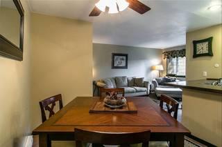 Listing Image 7 for 7600 North Lake Boulevard, Tahoe Vista, CA 96148