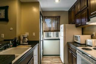 Listing Image 8 for 7600 North Lake Boulevard, Tahoe Vista, CA 96148