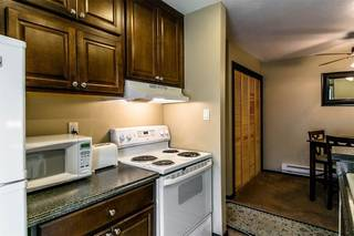 Listing Image 9 for 7600 North Lake Boulevard, Tahoe Vista, CA 96148