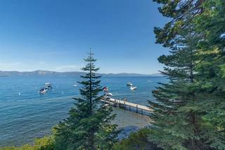 Listing Image 13 for 4520 Huckleberry Drive, Carnelian Bay, CA 96140