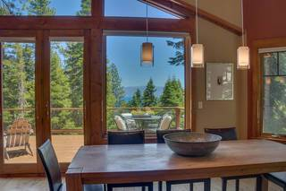 Listing Image 5 for 4520 Huckleberry Drive, Carnelian Bay, CA 96140