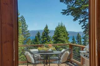 Listing Image 6 for 4520 Huckleberry Drive, Carnelian Bay, CA 96140
