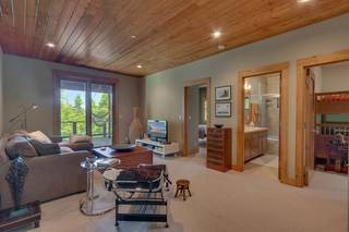 Listing Image 9 for 4520 Huckleberry Drive, Carnelian Bay, CA 96140