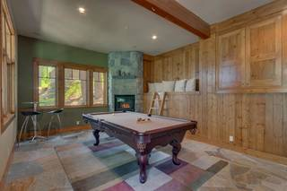 Listing Image 10 for 4520 Huckleberry Drive, Carnelian Bay, CA 96140