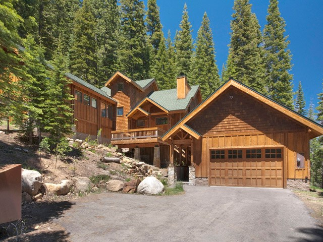 Image for 6585 River Road, Tahoe City, CA 96145-000