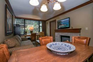 Listing Image 2 for 400 Squaw Creek Road, Olympic Valley, CA 96146