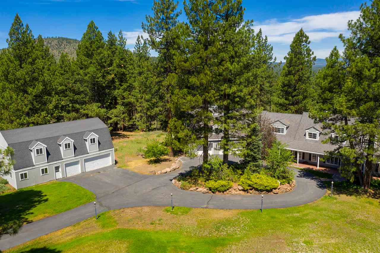 Image for 12929 Filly Lane, Truckee, CA 96161
