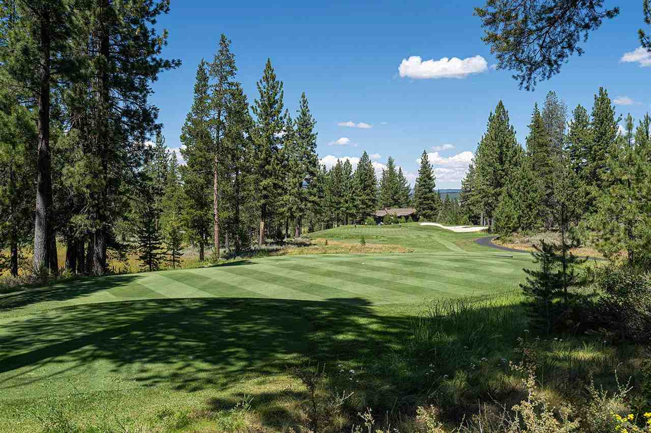 Image for 7075 Lahontan Drive, Truckee, CA 96161-0000