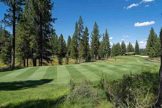 Listing Image 2 for 7075 Lahontan Drive, Truckee, CA 96161-0000