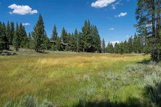 Listing Image 3 for 7075 Lahontan Drive, Truckee, CA 96161-0000