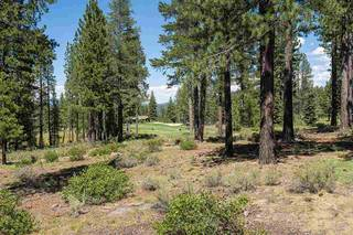 Listing Image 4 for 7075 Lahontan Drive, Truckee, CA 96161-0000