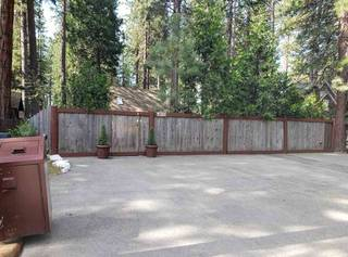 Listing Image 5 for 8350 Golden Avenue, Kings Beach, CA 96143-0000