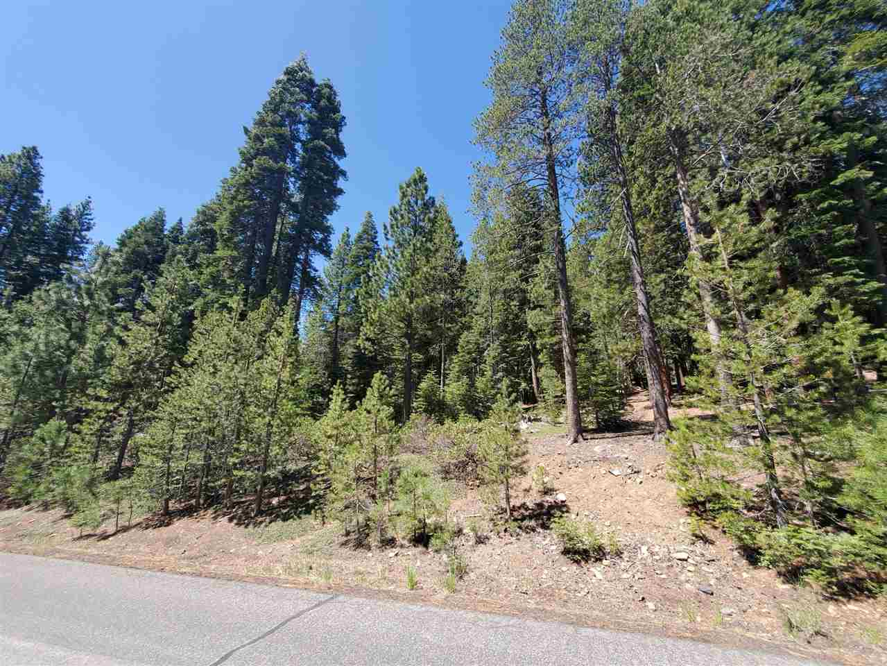 Image for 11055 Laurelwood Drive, Truckee, CA 96161