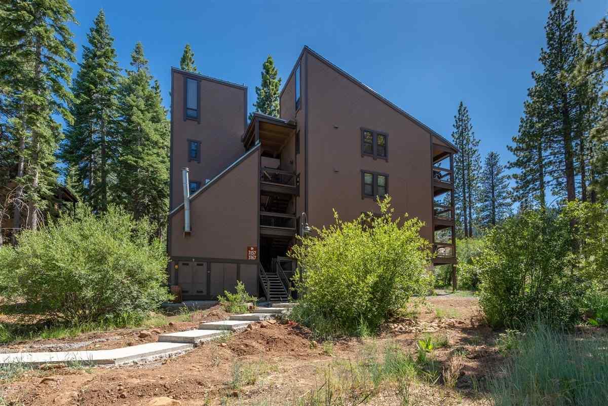 Image for 3167 Aspen Grove, Truckee, CA 96161
