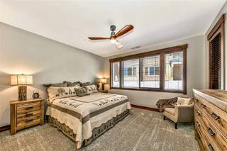 Listing Image 11 for 11595 Dolomite Way, Truckee, CA 96161-1111