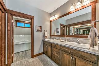 Listing Image 12 for 11595 Dolomite Way, Truckee, CA 96161-1111