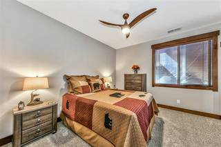 Listing Image 14 for 11595 Dolomite Way, Truckee, CA 96161-1111