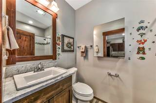 Listing Image 15 for 11595 Dolomite Way, Truckee, CA 96161-1111