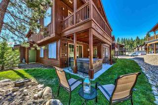 Listing Image 16 for 11595 Dolomite Way, Truckee, CA 96161-1111