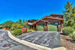 Listing Image 17 for 11595 Dolomite Way, Truckee, CA 96161-1111