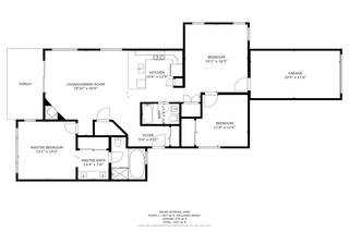 Listing Image 18 for 11595 Dolomite Way, Truckee, CA 96161-1111
