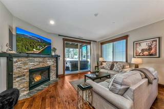 Listing Image 2 for 11595 Dolomite Way, Truckee, CA 96161-1111