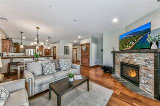 Listing Image 3 for 11595 Dolomite Way, Truckee, CA 96161-1111