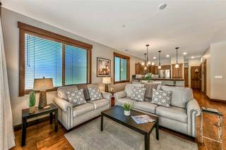 Listing Image 4 for 11595 Dolomite Way, Truckee, CA 96161-1111