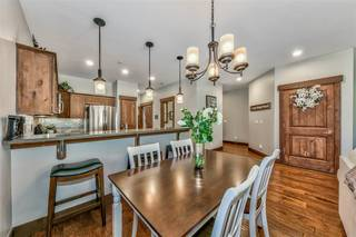 Listing Image 5 for 11595 Dolomite Way, Truckee, CA 96161-1111