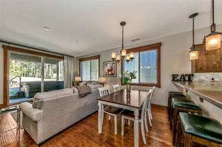 Listing Image 6 for 11595 Dolomite Way, Truckee, CA 96161-1111