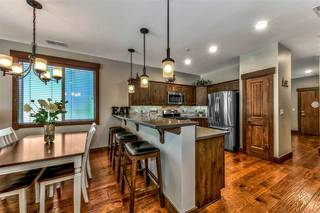 Listing Image 7 for 11595 Dolomite Way, Truckee, CA 96161-1111