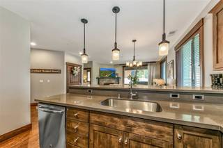 Listing Image 8 for 11595 Dolomite Way, Truckee, CA 96161-1111