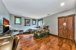 Listing Image 9 for 11595 Dolomite Way, Truckee, CA 96161-1111