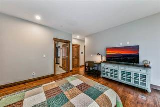 Listing Image 10 for 11595 Dolomite Way, Truckee, CA 96161-1111