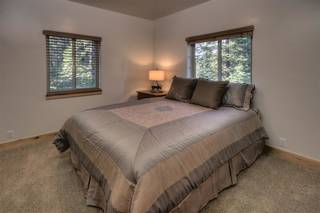 Listing Image 11 for 13736 Pathway Avenue, Truckee, CA 96161-6220