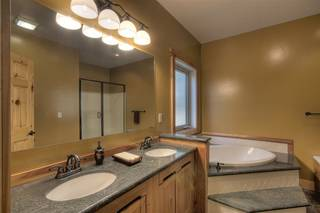 Listing Image 12 for 13736 Pathway Avenue, Truckee, CA 96161-6220